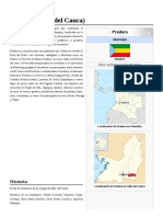 Pradera_(Valle_del_Cauca)(1).pdf
