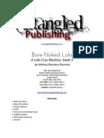 Bare-Naked-Lola-Press-Kit.pdf