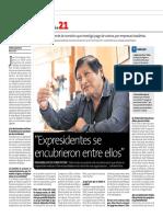 JUAN PARI   peru21_pdf-2019-04_#10