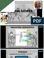 Culturas Originarias, Chile Descripcion (1) [Reparado]