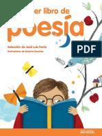 POESIA INFANTIL.pdf