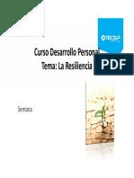 VII Resiliencia.pdf