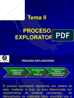 2.-Proceso exploratorio.pdf