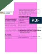 Assignment Sheet k1