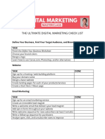 The-Ultimate-Digital-Marketing-Checklist.pdf