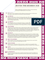 Ten-Virtues.pdf