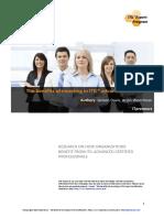 Carreira - ITIL.pdf