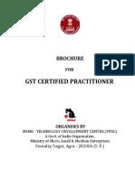 4 Day GST Practitioner Weekends Brochure.docx