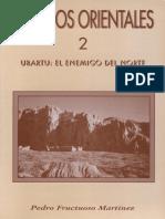 Estudios_Orientales_n2.pdf
