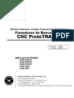 Manual CNC ProtoTRAK SMX.pdf
