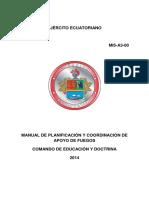 05. MANUAL DE PLANIFICACION Y COORDINACION DE FUEGOS (1) - copia.pdf