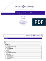 DemystifyingLayer2andLayer3VPNs.pdf