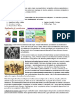 Como se clasifican los invertebrados.docx