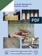Amit Kumar Sinha - Biofloc Article | Aquaculture | Ammonia