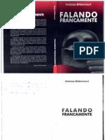Vinícius Bittencourt - Falando francamente