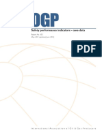 Safety performance indicators.pdf