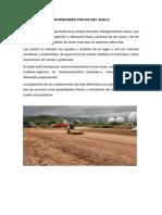 PROPIEDADES FISICAS DEL SUELO 1112.docx