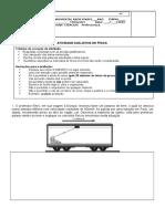 Física - reposição - global.docx
