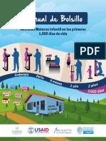 Manual de Bolsillo - Nutrición materno infantil 1000 dias.pdf