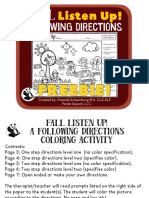 FallListenUpFollowingDirectionsFREEBIE.pdf