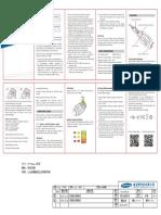Cool-Fire-II.pdf