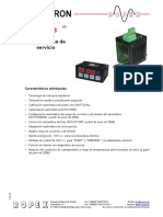 RES-408.pdf