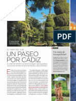 Un paseo por Cádiz.pdf