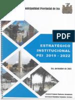 PEI - 2019-2022- ICA.pdf