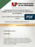 CLASE-Nro-01-J.C.S.-ECONOMIA-1 (2).ppt