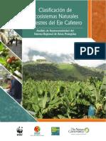 ecosistemas_eje_cafetero.pdf