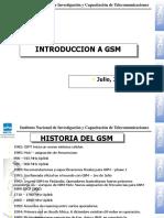 GSM 2006.pdf