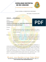 6.- OFICIO SANTA ROSA.docx