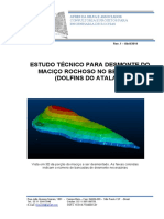 Projeto Desmonte de Rocha - rev1 01 a 19 e 20 a 193.pdf