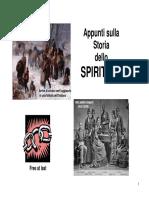 Storia dello Spiritual.pdf