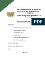 tarea-2 FINAL.docx