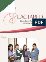 4A-Reincorporacion-al-trabajo-LACTARED.pdf
