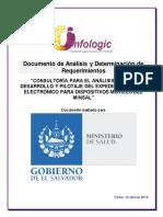 Análisis y Determinación de Requerimientos (v 3.0.0).pdf