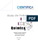 GUÍA QUIMICA  2018-I.docx