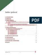 Informe Nro 7.pdf