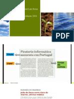 APRESENTAÇÃO DAS PARTES DO GENEROS.pptx