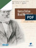 Guerra Civil no Brasil Meridional.pdf
