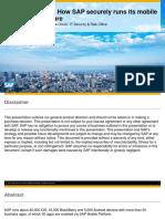 SAP Mobile.pdf