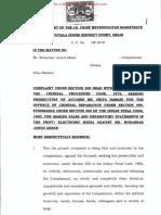 MJ-Akbar-v-Priya-Ramani.pdf