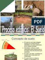 B3_04_El Suelo.pdf