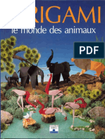 Origami_Le_monde_des_animaux.pdf