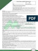 legislação extravagante.pdf
