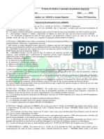 Estatuto do desarmamento e Jesp .pdf
