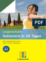 Langenscheidt - Italienisch in 30 Tagen (2010).pdf