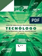 Manual_Tecnologo_2ed_004.pdf