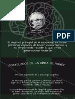 mds401__s3_piaget_info.pdf